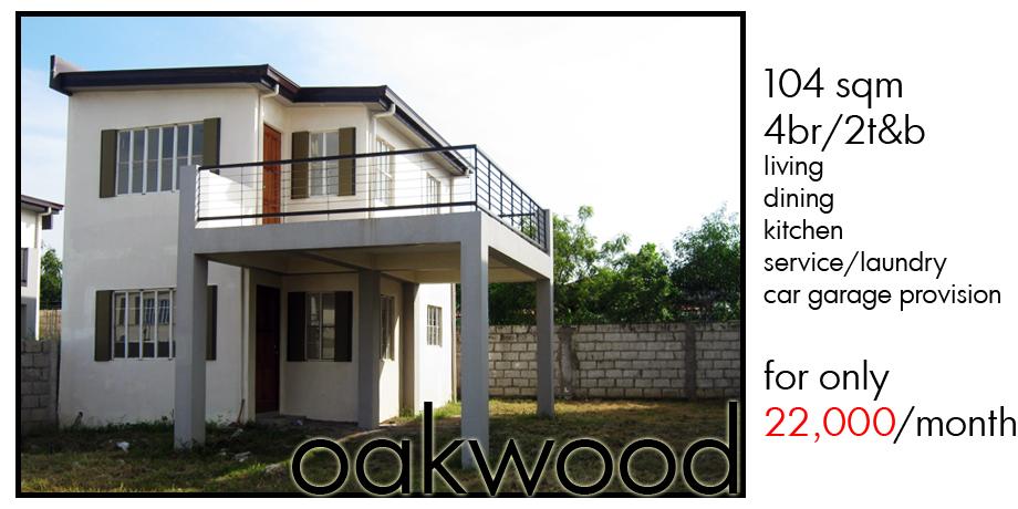 05Oakwood