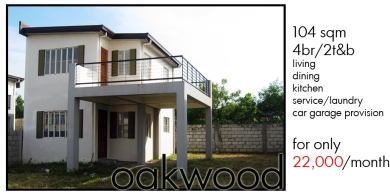 05Oakwood
