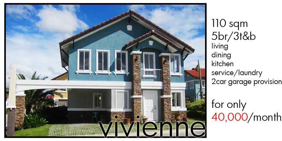 05Vivienne