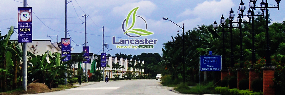 MainLancaster02