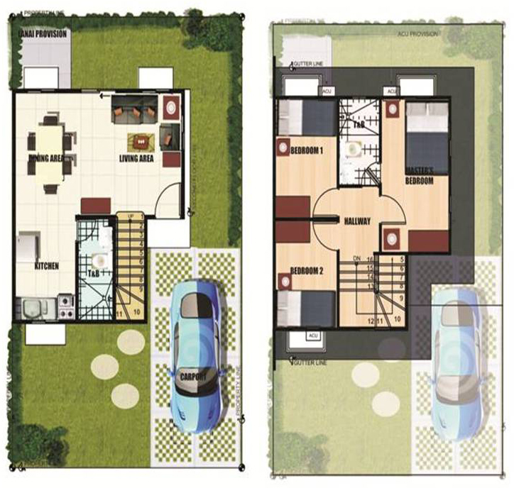 MapleFloorplan