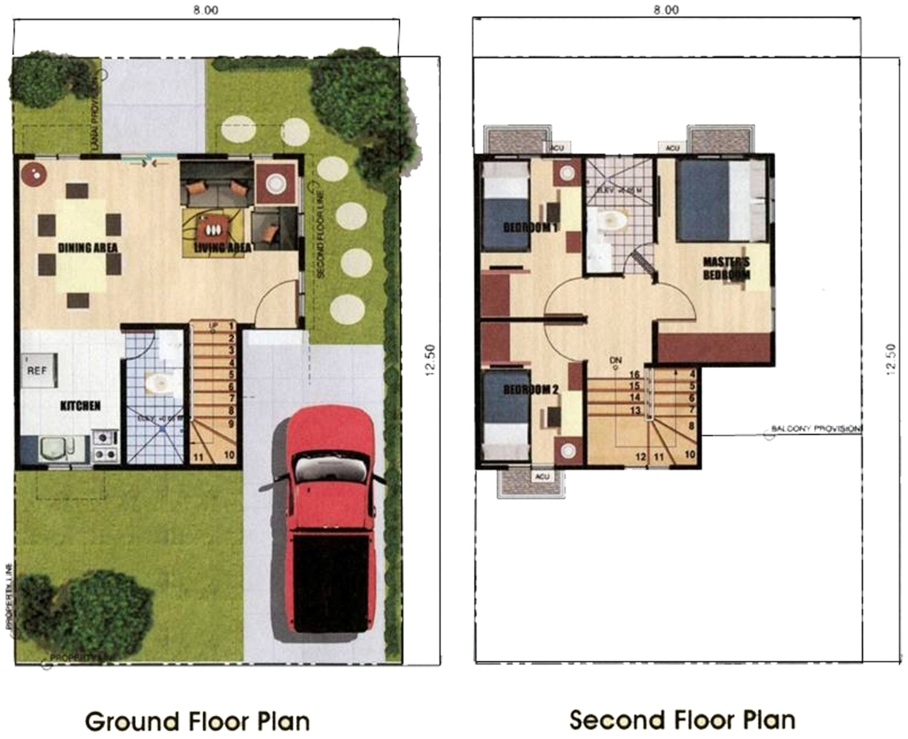 MargaretFloorplan3