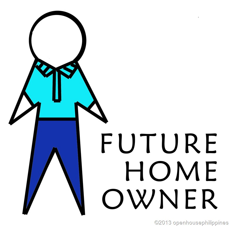 futurehomeowner-color