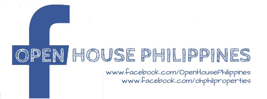 Contact Us - Facebook Page